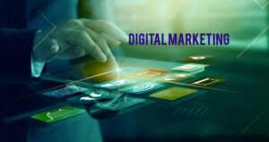 Digital Marketing Agency Abu Dhabi